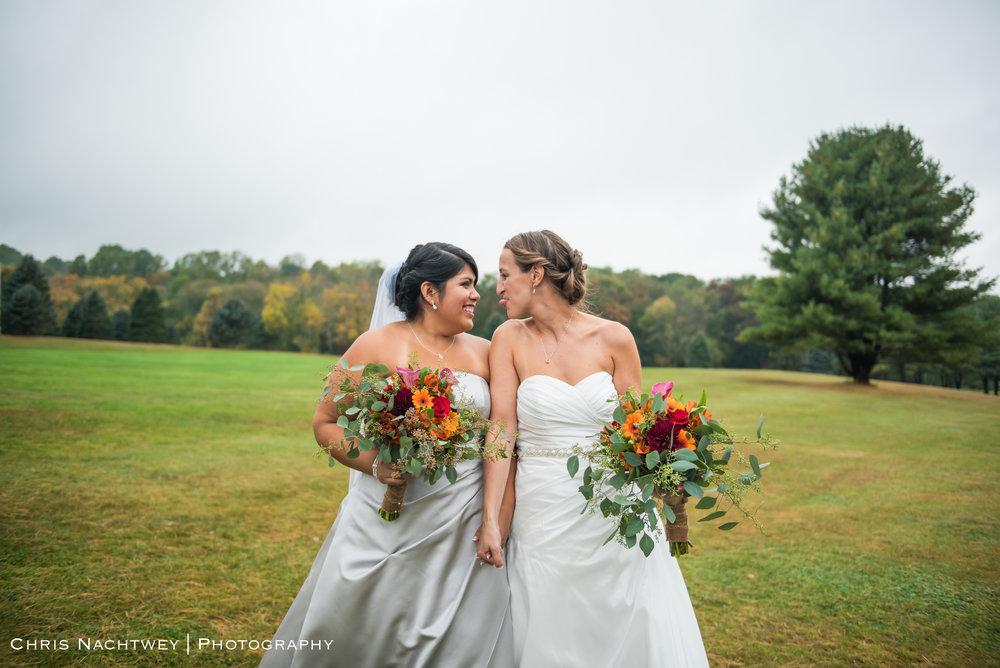 connecticut-same-sex-wedding-photographers-chris-nachtwey-2018-lisa-karina-12.jpg