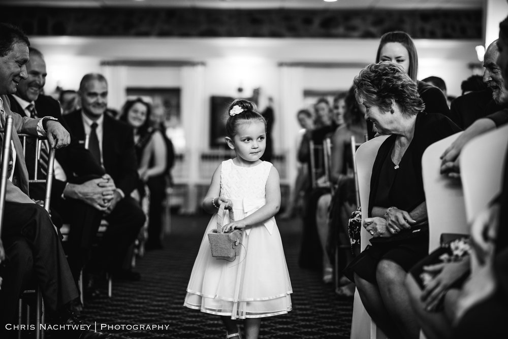 connecticut-same-sex-wedding-photographers-chris-nachtwey-2018-lisa-karina-14.jpg