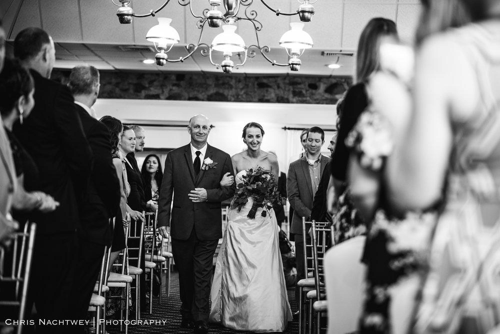 connecticut-same-sex-wedding-photographers-chris-nachtwey-2018-lisa-karina-15.jpg