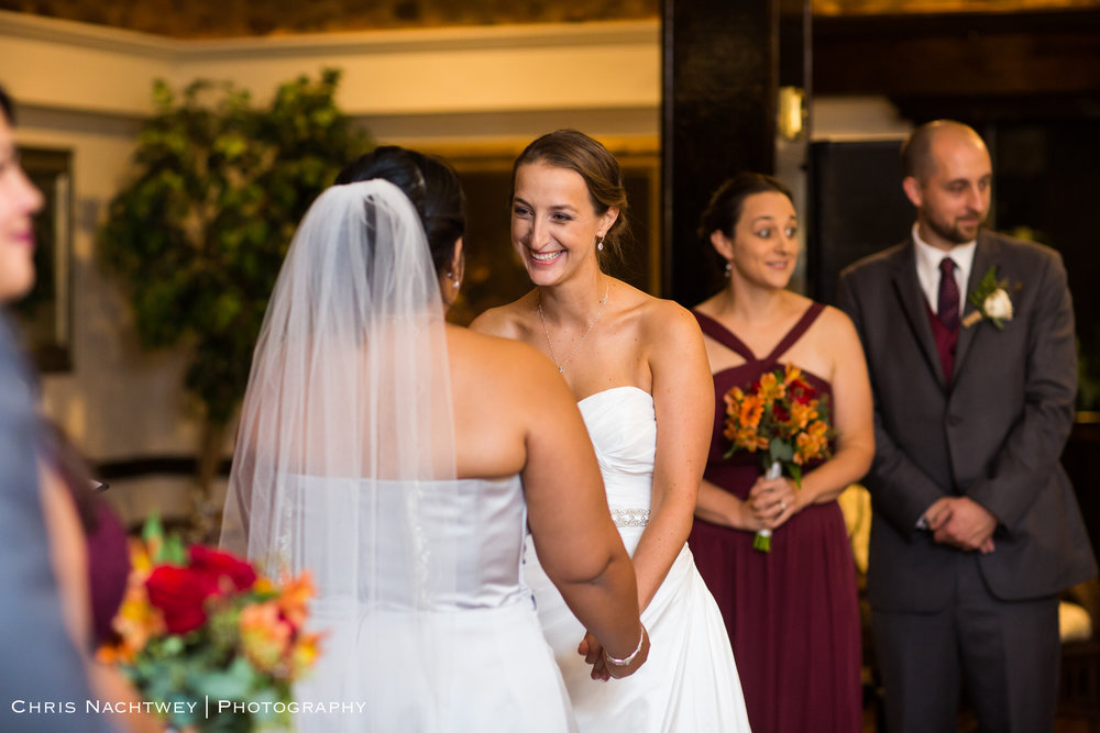 connecticut-same-sex-wedding-photographers-chris-nachtwey-2018-lisa-karina-17.jpg