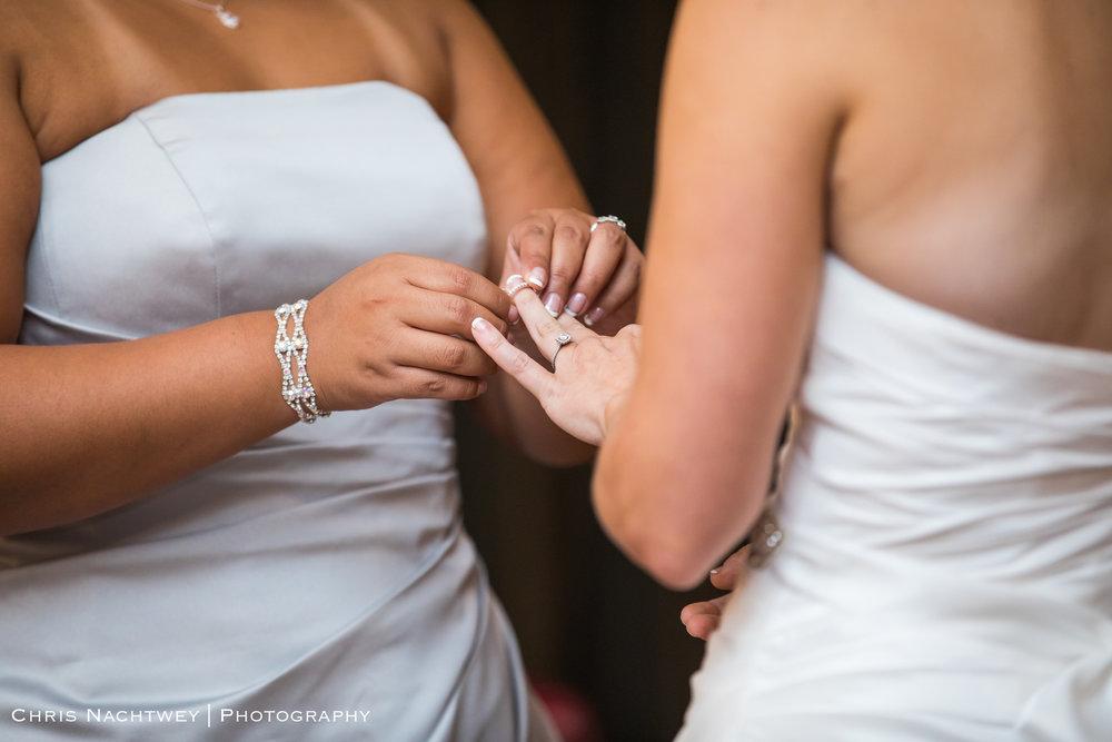 connecticut-same-sex-wedding-photographers-chris-nachtwey-2018-lisa-karina-19.jpg
