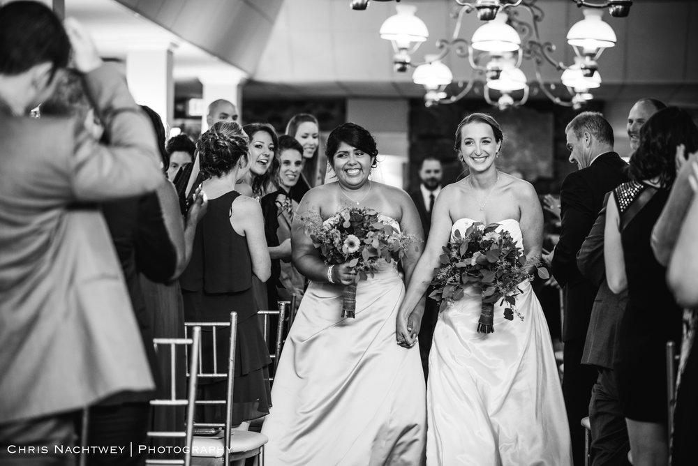 connecticut-same-sex-wedding-photographers-chris-nachtwey-2018-lisa-karina-21.jpg