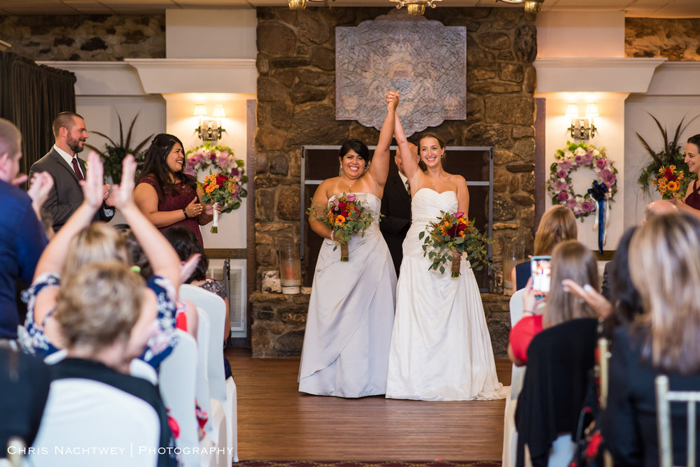 connecticut-same-sex-wedding-photographers-chris-nachtwey-2018-lisa-karina-20.jpg