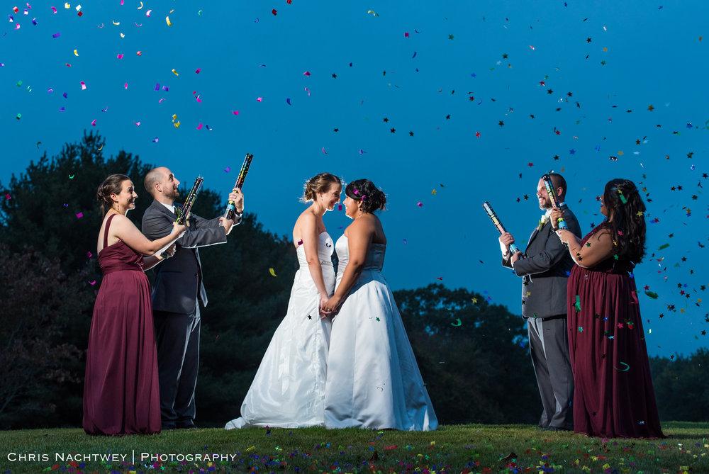 connecticut-same-sex-wedding-photographers-chris-nachtwey-2018-lisa-karina-25.jpg