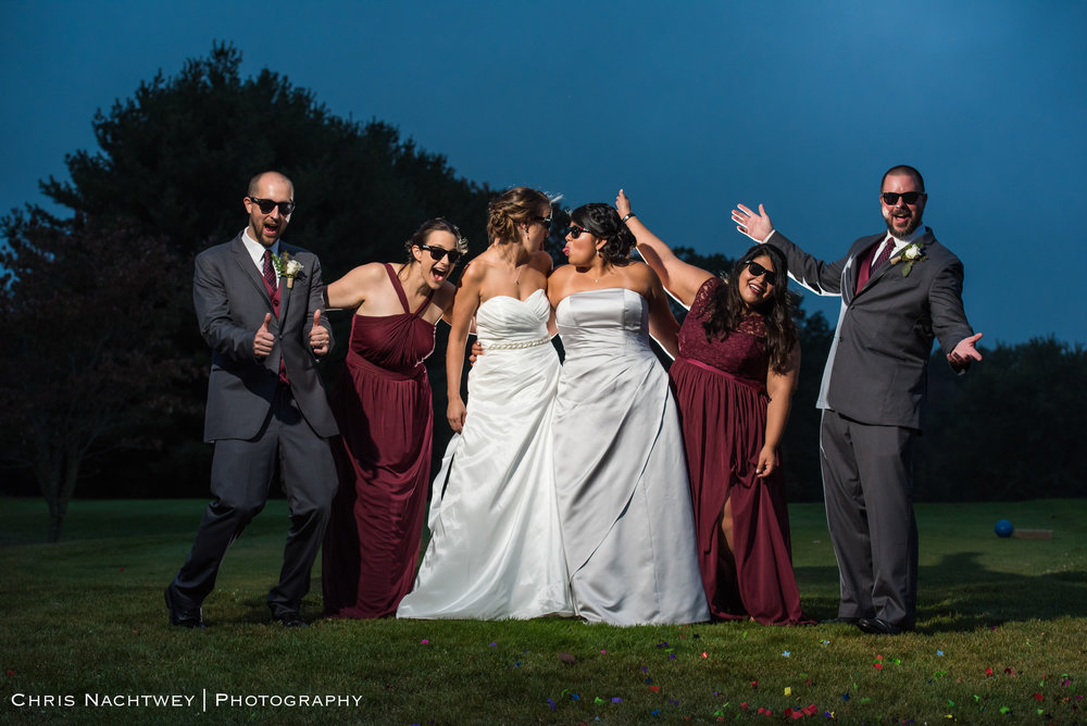 connecticut-same-sex-wedding-photographers-chris-nachtwey-2018-lisa-karina-26.jpg