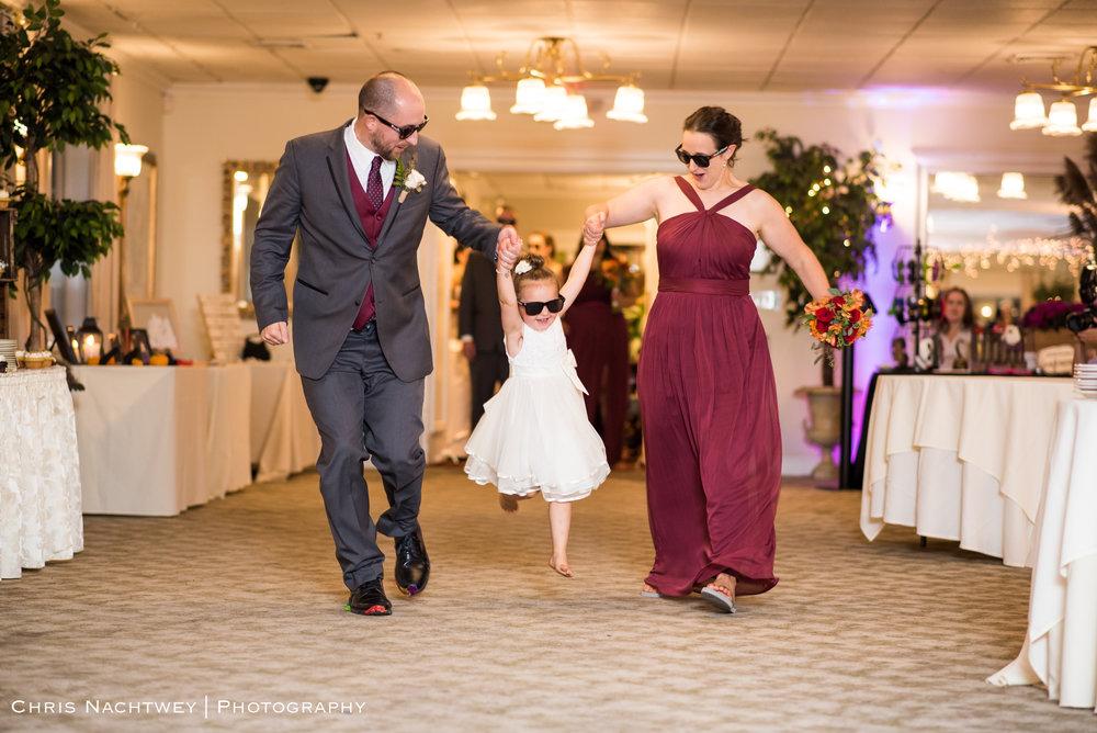 connecticut-same-sex-wedding-photographers-chris-nachtwey-2018-lisa-karina-27.jpg