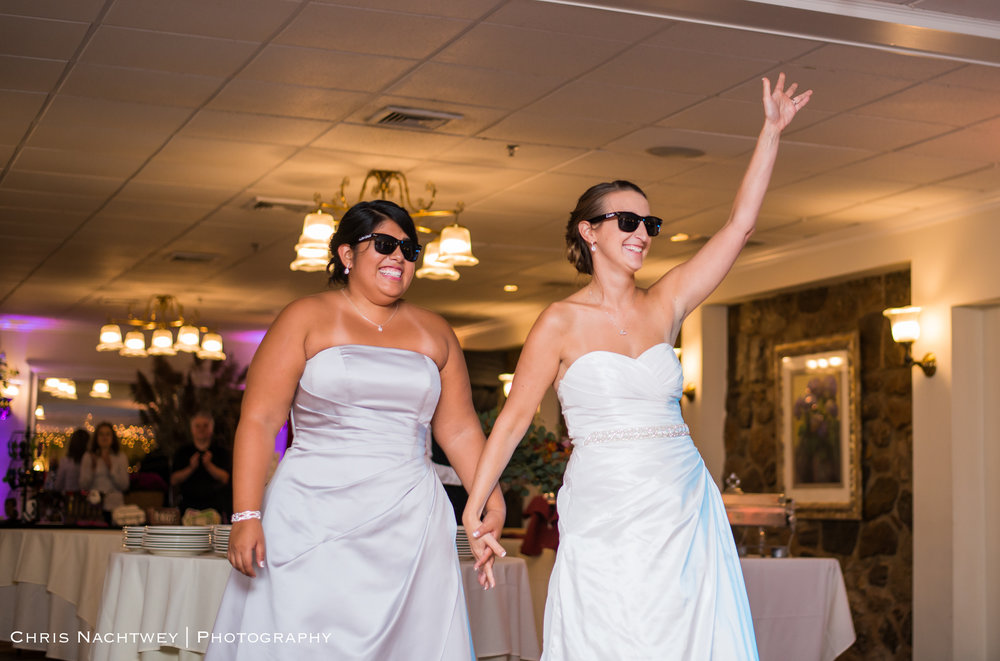 connecticut-same-sex-wedding-photographers-chris-nachtwey-2018-lisa-karina-29.jpg