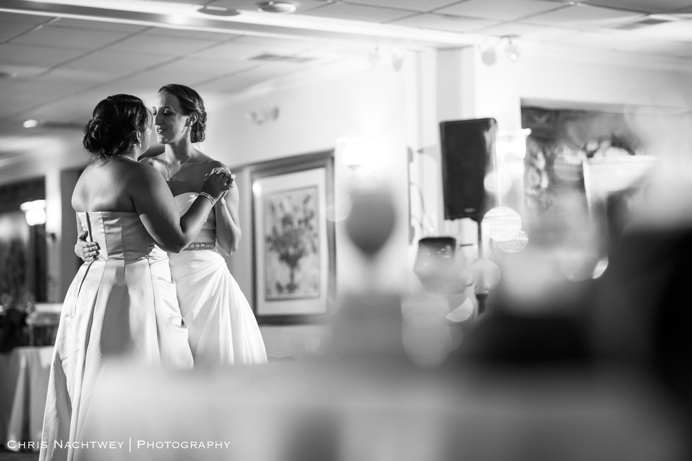 connecticut-same-sex-wedding-photographers-chris-nachtwey-2018-lisa-karina-30.jpg