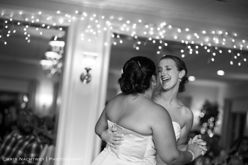 connecticut-same-sex-wedding-photographers-chris-nachtwey-2018-lisa-karina-32.jpg