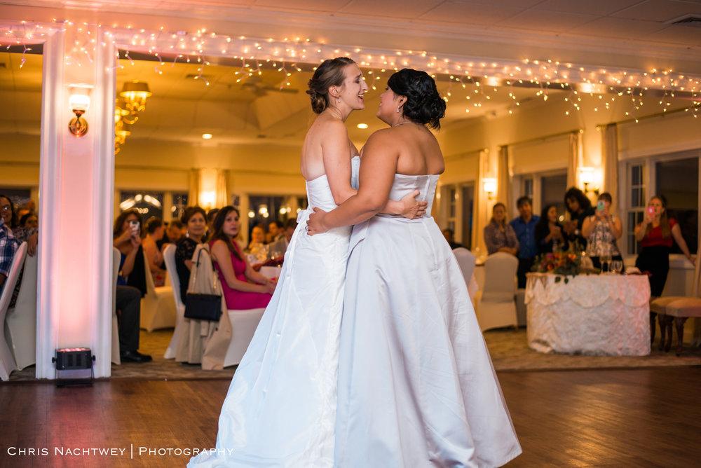 connecticut-same-sex-wedding-photographers-chris-nachtwey-2018-lisa-karina-31.jpg