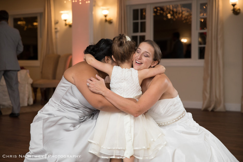 connecticut-same-sex-wedding-photographers-chris-nachtwey-2018-lisa-karina-33.jpg