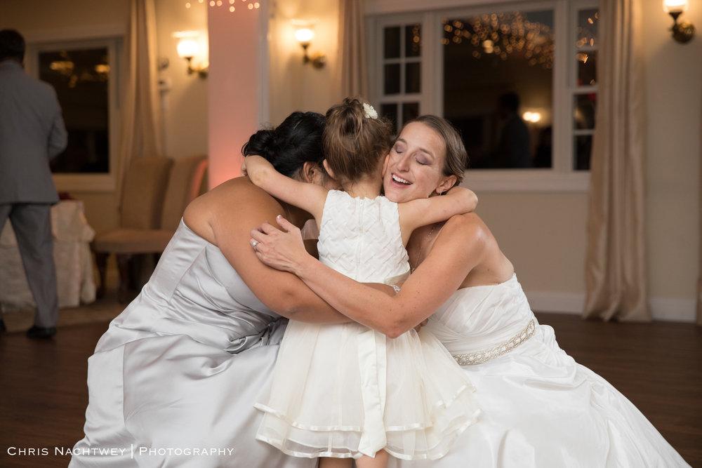 connecticut-same-sex-wedding-photographers-chris-nachtwey-2018-lisa-karina-33.jpg