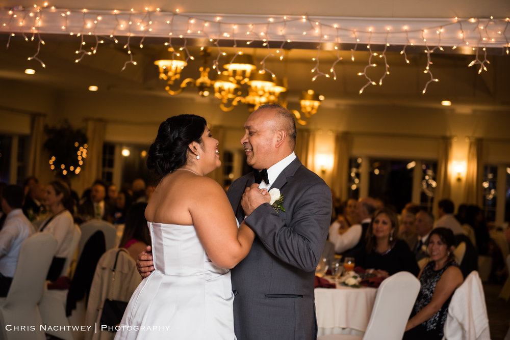 connecticut-same-sex-wedding-photographers-chris-nachtwey-2018-lisa-karina-35.jpg