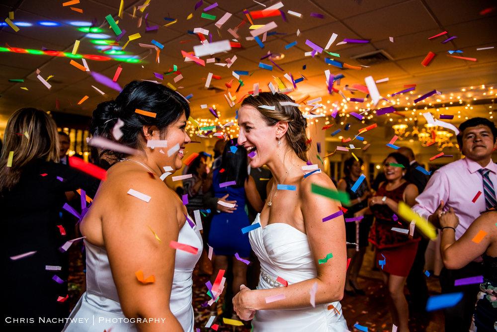 connecticut-same-sex-wedding-photographers-chris-nachtwey-2018-lisa-karina-39.jpg