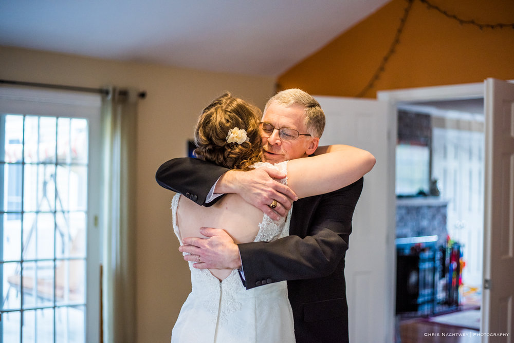 wedding-photos-oronoque-country-club-connecticut-amanda-joe-chris-nachtwey-photography-2018-8.jpg