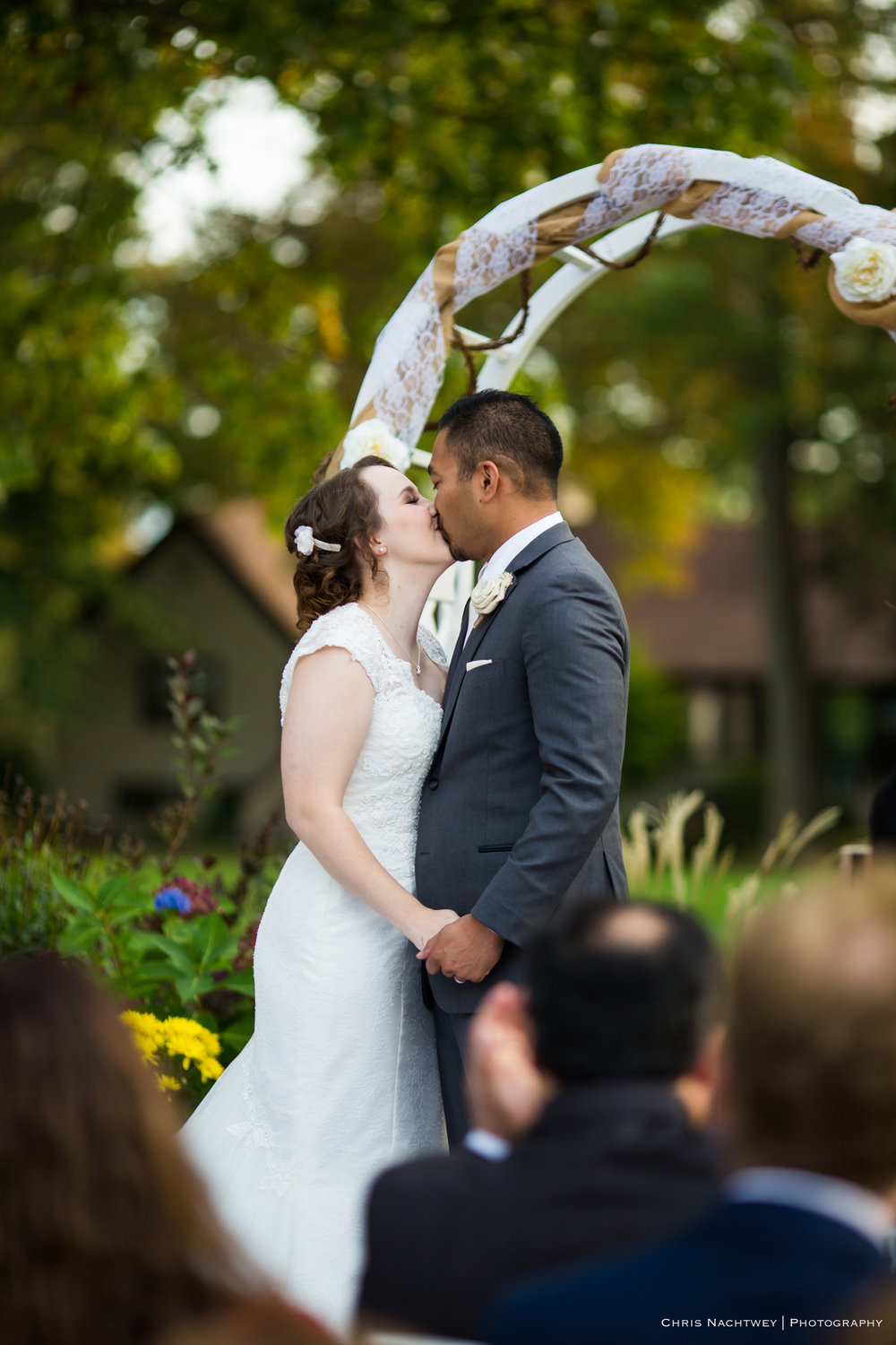wedding-photos-oronoque-country-club-connecticut-amanda-joe-chris-nachtwey-photography-2018-14.jpg