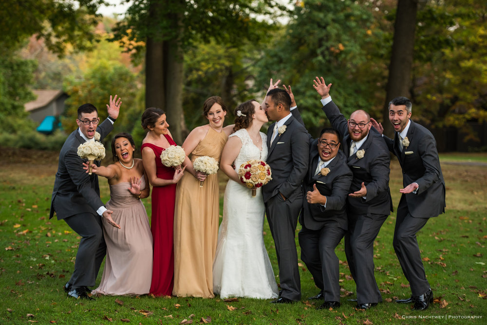 wedding-photos-oronoque-country-club-connecticut-amanda-joe-chris-nachtwey-photography-2018-16.jpg