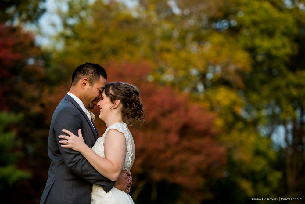 wedding-photos-oronoque-country-club-connecticut-amanda-joe-chris-nachtwey-photography-2018-18.jpg