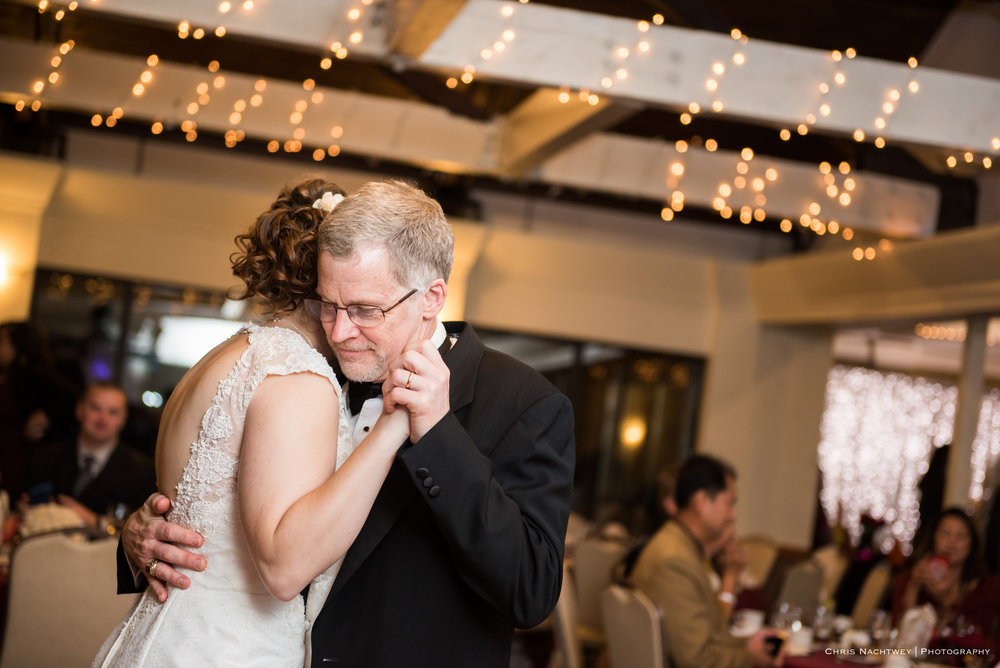 wedding-photos-oronoque-country-club-connecticut-amanda-joe-chris-nachtwey-photography-2018-24.jpg