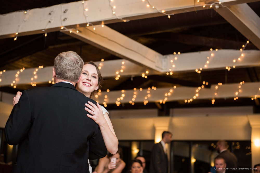 wedding-photos-oronoque-country-club-connecticut-amanda-joe-chris-nachtwey-photography-2018-25.jpg