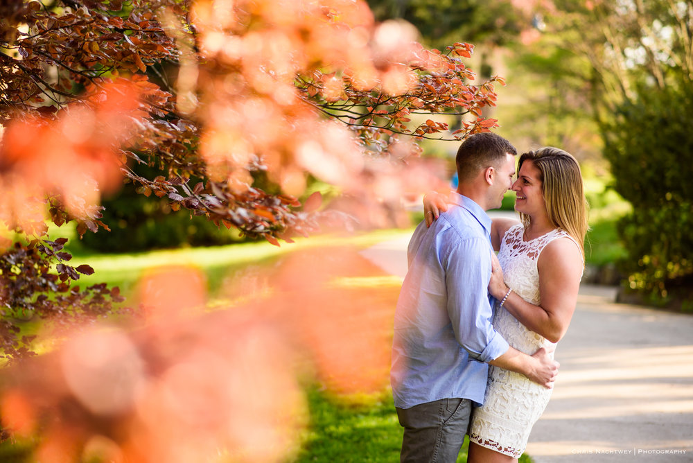engagement-photos-westerly-watch-hill-rhode-island-katie-andy-chris-nachtwey-photography-2018-4.jpg