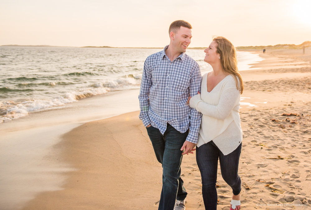 engagement-photos-westerly-watch-hill-rhode-island-katie-andy-chris-nachtwey-photography-2018-7.jpg