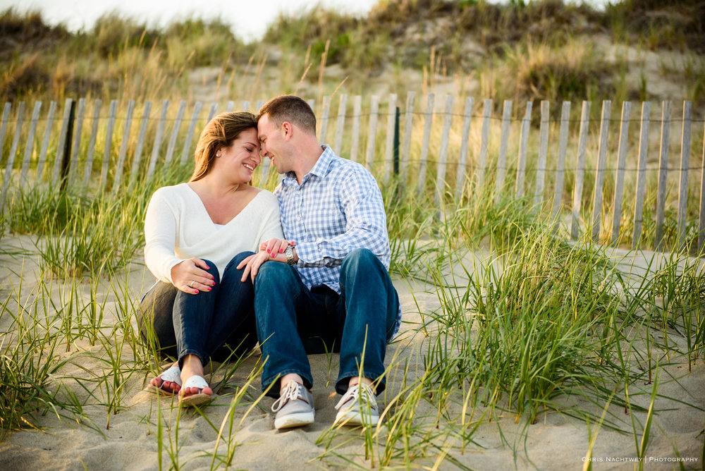 engagement-photos-westerly-watch-hill-rhode-island-katie-andy-chris-nachtwey-photography-2018-8.jpg