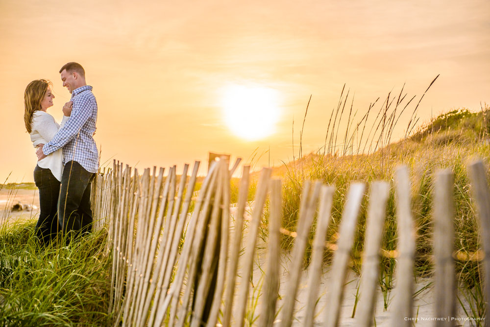 engagement-photos-westerly-watch-hill-rhode-island-katie-andy-chris-nachtwey-photography-2018-9.jpg