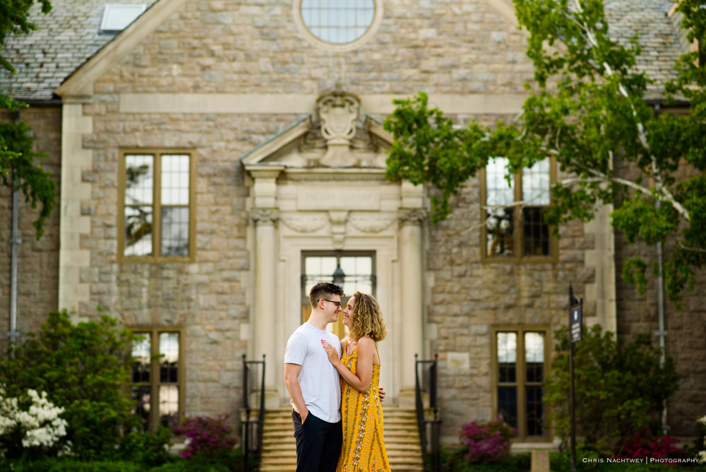 engagement-photos-conn-college-new-london-chris-nachtwey-photography-2018-8.jpg