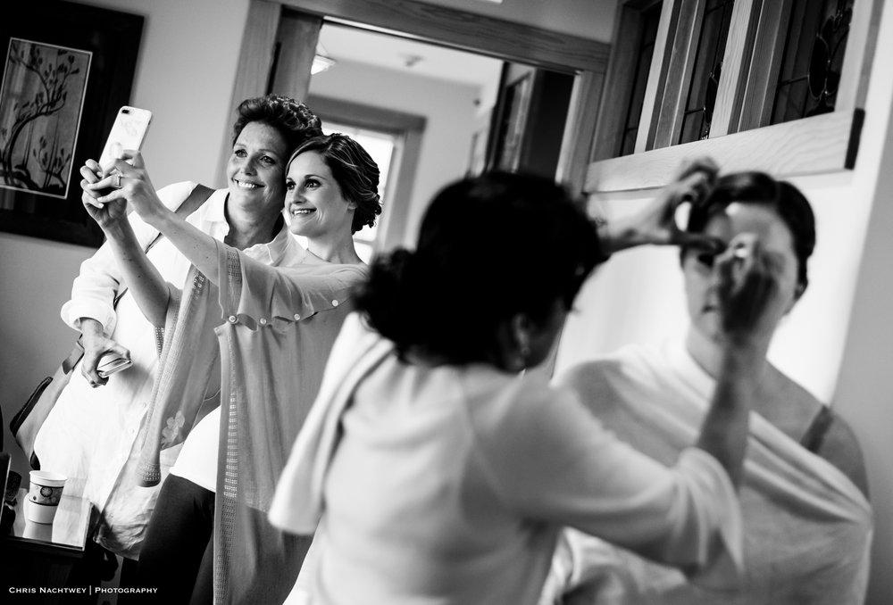 ct-wedding-photos-branford-house-groton-ct-chris-nachtwey-photography-2018-b-a-1.jpg