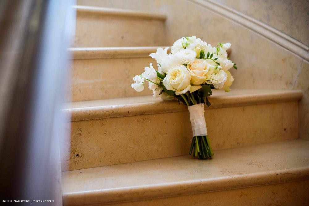 ct-wedding-photos-branford-house-groton-ct-chris-nachtwey-photography-2018-b-a-3.jpg