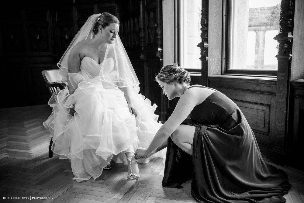 ct-wedding-photos-branford-house-groton-ct-chris-nachtwey-photography-2018-b-a-4.jpg