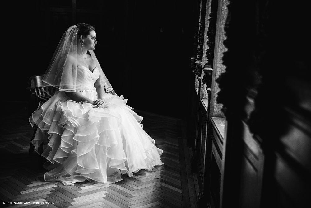 ct-wedding-photos-branford-house-groton-ct-chris-nachtwey-photography-2018-b-a-6.jpg