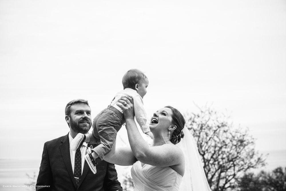 ct-wedding-photos-branford-house-groton-ct-chris-nachtwey-photography-2018-b-a-8.jpg