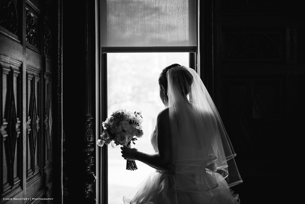 ct-wedding-photos-branford-house-groton-ct-chris-nachtwey-photography-2018-b-a-7.jpg