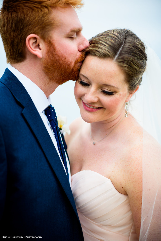 ct-wedding-photos-branford-house-groton-ct-chris-nachtwey-photography-2018-b-a-9.jpg