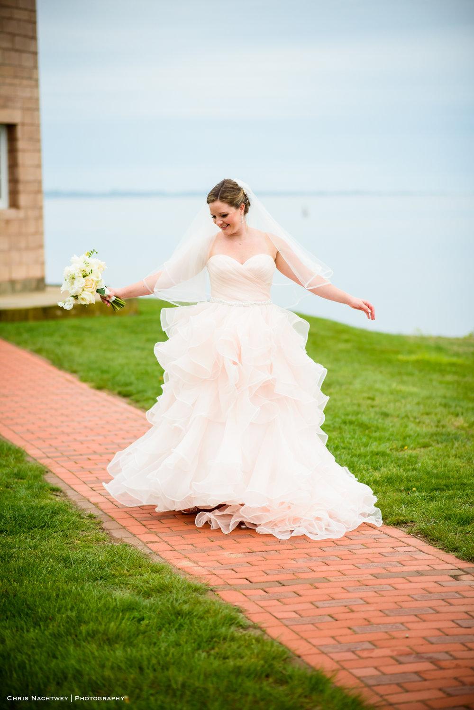 ct-wedding-photos-branford-house-groton-ct-chris-nachtwey-photography-2018-b-a-11.jpg
