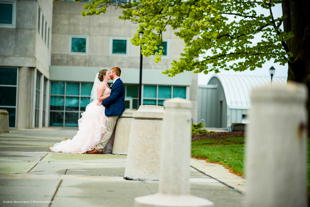 ct-wedding-photos-branford-house-groton-ct-chris-nachtwey-photography-2018-b-a-12.jpg