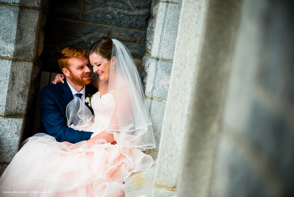 ct-wedding-photos-branford-house-groton-ct-chris-nachtwey-photography-2018-b-a-13.jpg
