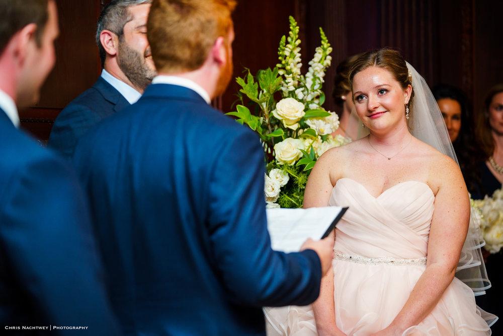 ct-wedding-photos-branford-house-groton-ct-chris-nachtwey-photography-2018-b-a-14.jpg