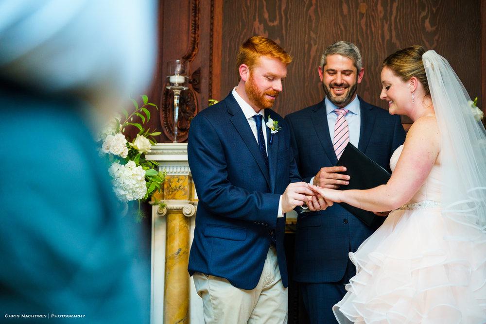 ct-wedding-photos-branford-house-groton-ct-chris-nachtwey-photography-2018-b-a-15.jpg