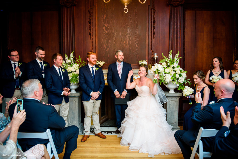 ct-wedding-photos-branford-house-groton-ct-chris-nachtwey-photography-2018-b-a-16.jpg