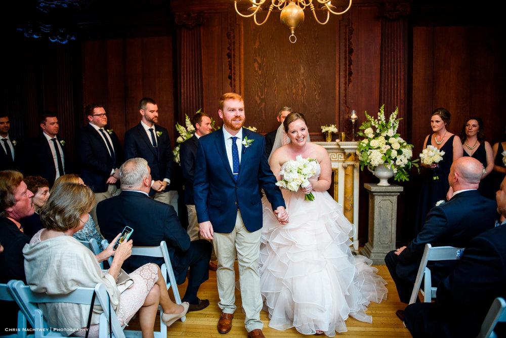 ct-wedding-photos-branford-house-groton-ct-chris-nachtwey-photography-2018-b-a-17.jpg