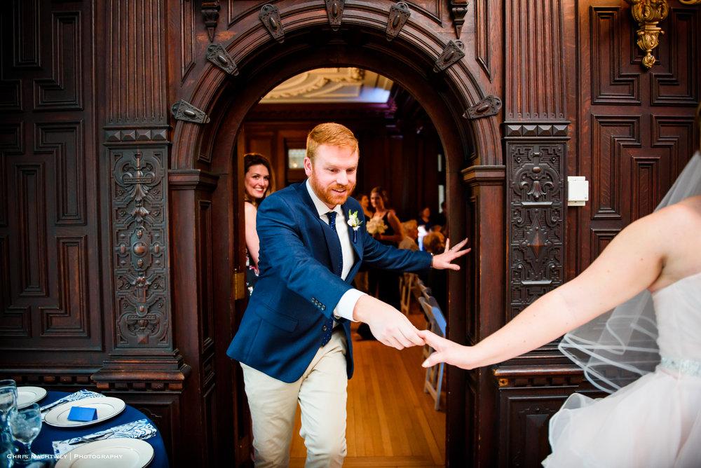 ct-wedding-photos-branford-house-groton-ct-chris-nachtwey-photography-2018-b-a-18.jpg