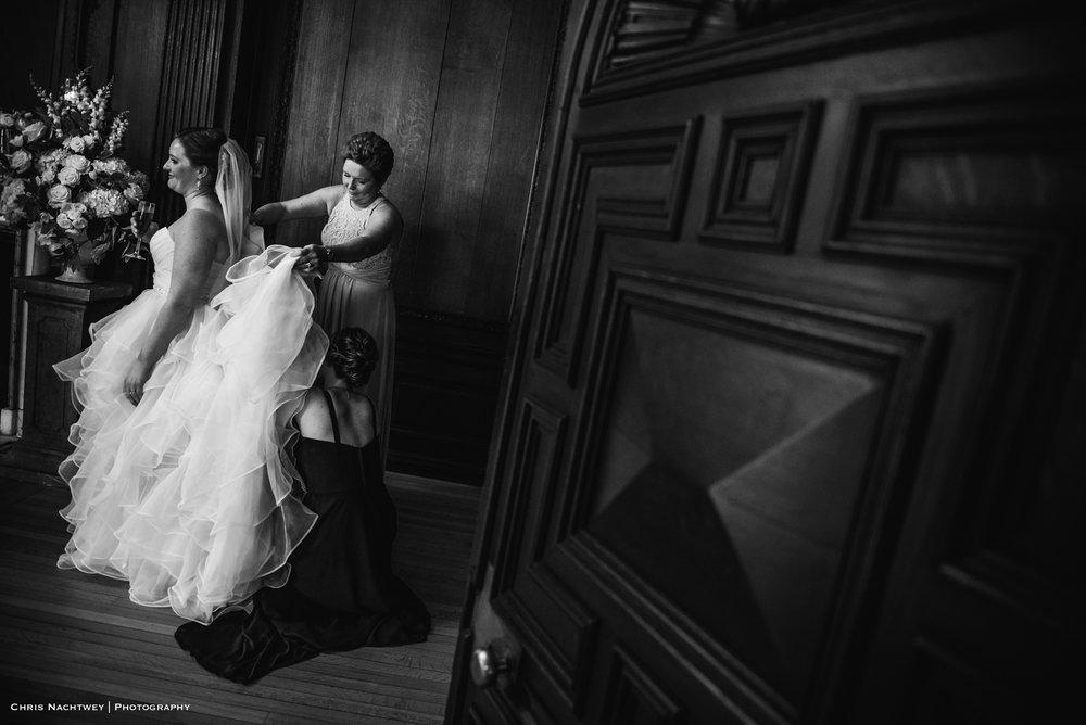 ct-wedding-photos-branford-house-groton-ct-chris-nachtwey-photography-2018-b-a-19.jpg