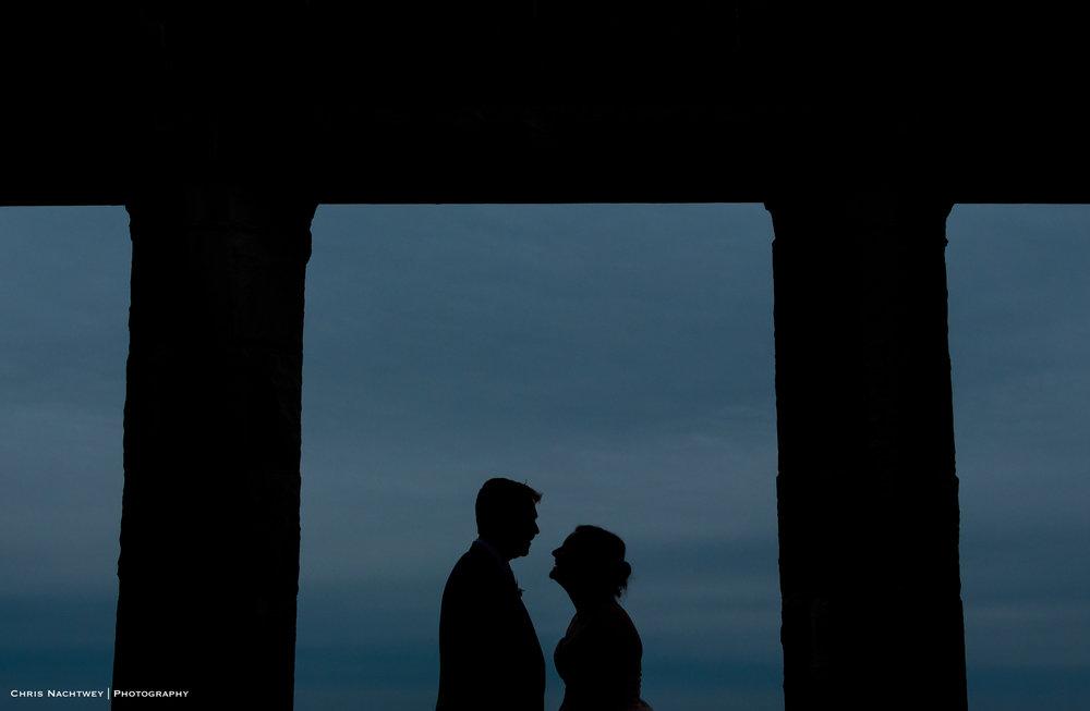 ct-wedding-photos-branford-house-groton-ct-chris-nachtwey-photography-2018-b-a-21.jpg