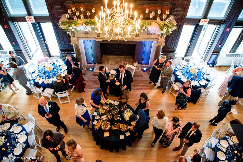 ct-wedding-photos-branford-house-groton-ct-chris-nachtwey-photography-2018-b-a-20.jpg