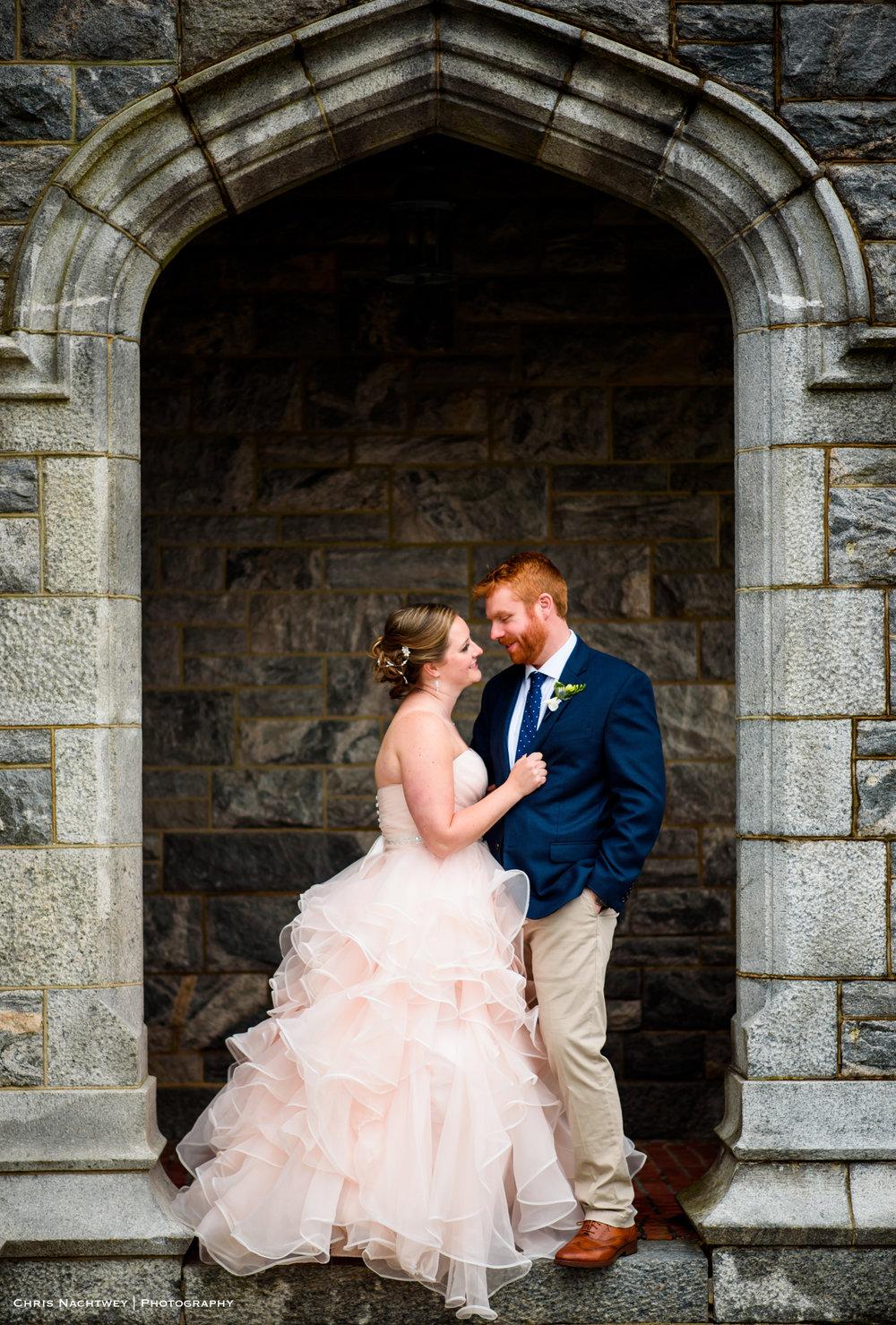 ct-wedding-photos-branford-house-groton-ct-chris-nachtwey-photography-2018-b-a-22.jpg