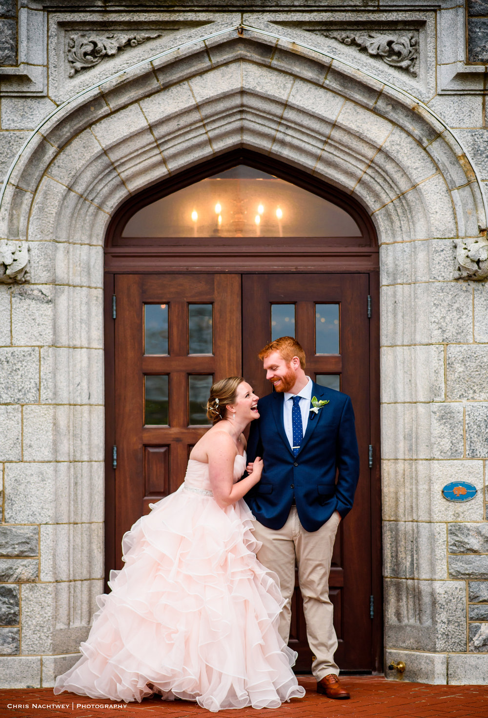 ct-wedding-photos-branford-house-groton-ct-chris-nachtwey-photography-2018-b-a-25.jpg