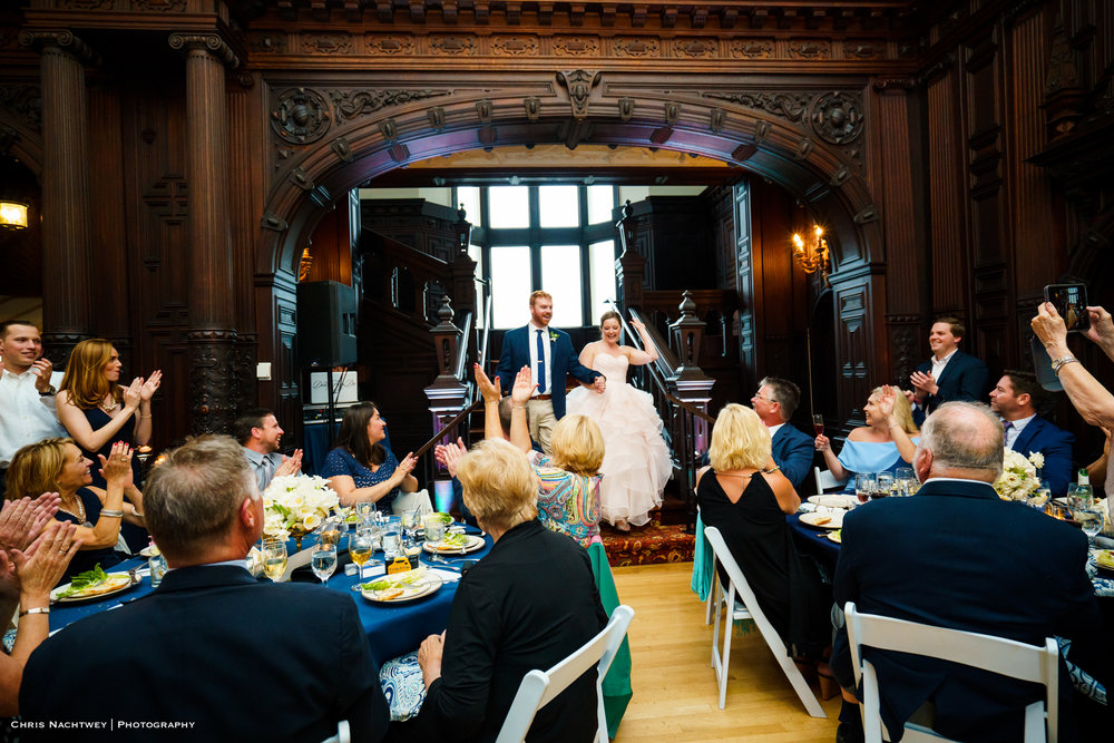 ct-wedding-photos-branford-house-groton-ct-chris-nachtwey-photography-2018-b-a-26.jpg
